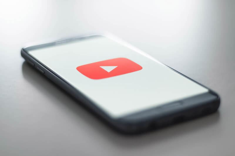 Video Improves Search and Conversion